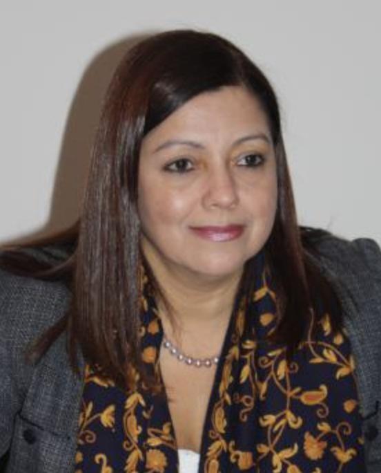 Rossana Valeria de Souza e Silva Diretora executiva do Grupo Coimbra de Universidades Brasileiras, professora da Universidade de Brasília, coordenadora geral do Programa de Alianças para a Educação e Formação na Organização dos Estados Americanos
