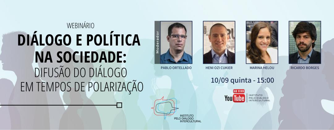 DIÁLOGO E POLÍTICA NA SOCIEDADE_ DIFUSÃO DO DIÁLOGO EM TEMPOS DE POLARIZAÇÃO -site_pan (2)